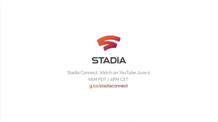 Google謹製クラウドゲームサービス「Stadia」、価格やラインナップなどの詳細を6月7日発表