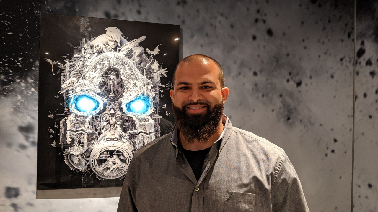 ボダラン3 インタビュー E3