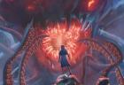 CoD:BO4: 最新ゲーム設定アップデート配信、ゾンビ新章のストーリートレーラー / スペシャルイベント「Fourth of July」が来週/ 「Grav」が全プラットフォーム解禁など