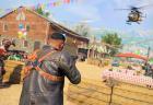 CoD:BO4: 最新大規模アップデート配信、「契約」システム / 新マップ / 武器バランス調整 / 勲章とスタッシュの追加など