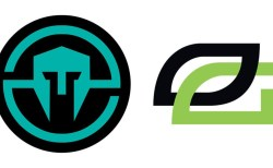 immortals-to-bid-for-optic-gaming-lcs-spot