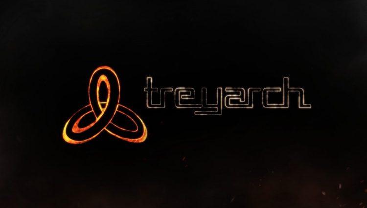 CoD:BO5(仮):Treyarchが「2020年に次世代のAAAタイトルを届ける」エンジニアを募集、2020年版CoDの開発はやはりTreyarchか