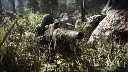 """CoD:MW: 7月12日午前2時から2vs2マルチプレイヤーモード""""Gunfight""""がお披露目配信!"""