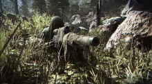 "CoD:MW:2vs2のマルチプレイヤーモード「Gunfight」が7月12日午前2時から披露目配信!""特別な発表""も"