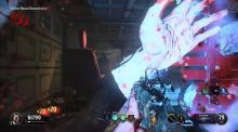 CoD:BO4:ゾンビ「Alpha Omega」で一気に200ラウンドへスキップするイースターエッグ発覚、『CoD:BO2』の「Nuketown Zombies」に突入し狂気の難易度に
