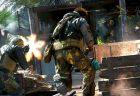 CoD:MW:マルチプレイヤー「ガンファイト」新映像を公開予定?ファンの要望に開発者が答える