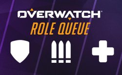 ow role queue