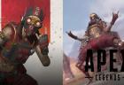 Apex_Legends-octane prime