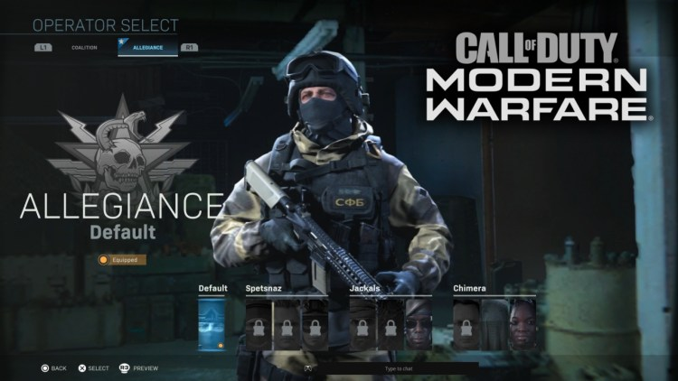 『CoD:MW』開発者インタビュー:「強武器があってもいいじゃない」60種の膨大なアタッチメントで最強武器を探す楽しさ、競技を意識し過ぎない武器バランス