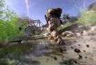 『Call of Duty:Modern Warfare』ローンチ後の2020年に「新たなバトロワゲーム」として無料ゲーム界へ進出か