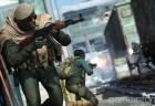 Call of Duty Modern Warfare (CoD:MW)