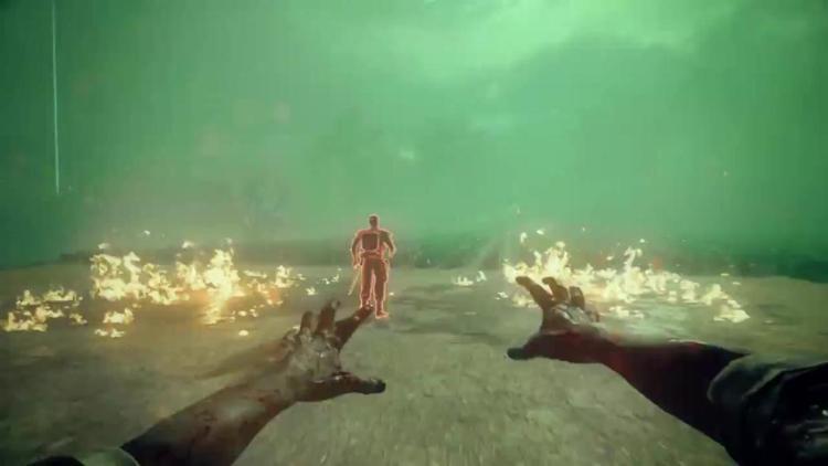 CoD:BO4:ブラックアウトの新モード「Pandemic」ティザー映像公開、8月7日よりPS4へ先行配信