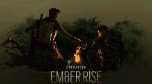 レインボーシックス シージ:イヤー4シーズン3「オペレーション エンバーライズ」発表、ペルーとメキシコのオペレーター追加