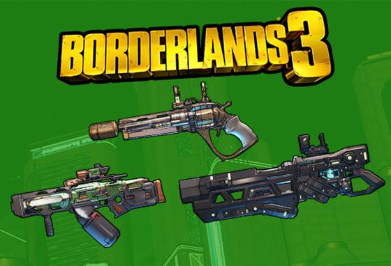 vips3_bl3_guns