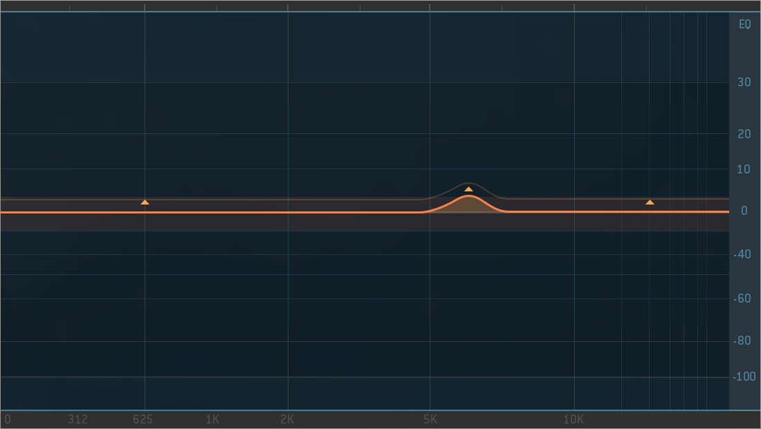 『CoD:MW』オーディオミックス設定 ガイド プリセット シアター