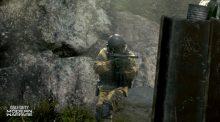 CoD:MW:Infinity Wardが4日目の総括を公開、現在確認されている20個のバグまとめ