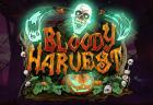 Bloody-Harvest