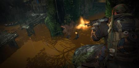 CoD:BO4:最新アップデート配信、マルチプレイヤーではモード「Deathmatch Domination」が、ブラックアウトでは「Hot Pursuit」が復活