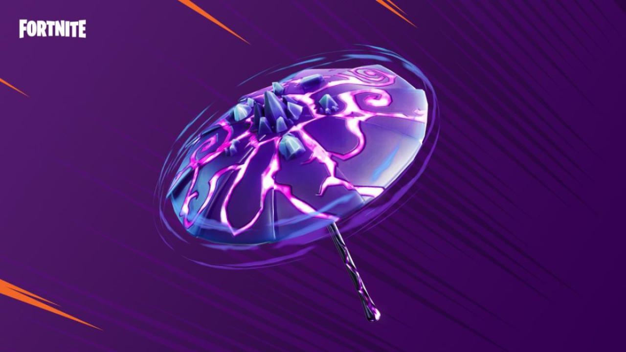 11BR_Fortnitemares_Challenge_reward_umbrella