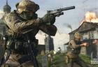 CoD:MW:刷新された「ランク・武器レベル・XP」などの進行システム正式発表。プレステージは廃止されシーズンレベル制に