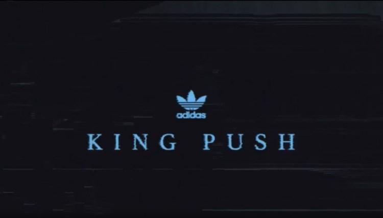 CoD:MW:adidas x Call of Duty コラボスニーカー登場、ゲーム内チャレンジで300足限定コラボスニーカーやコーリングカードプレゼント