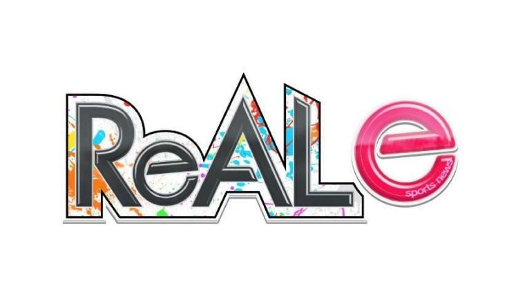 地上波初のeスポーツ情報番組「ReAL eSports News」 11月15日よりテレビ朝日で放送開始、司会は山里亮太