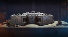 CoD:BO4:好きな武器が必ず手に入る「Pick-a-Weapon」賄賂登場