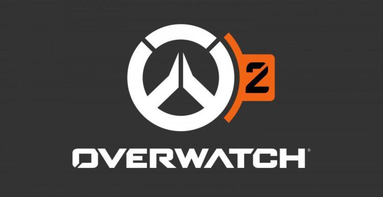 『オーバーウォッチ 2 (Ovewatch 2)』正式発表、トレーラー公開!ストーリー性のあるPvE追加 / PvPは1とのクロスプレイに対応