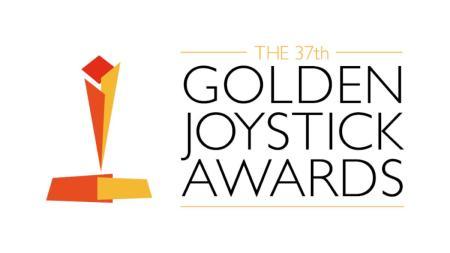 世界最大級ゲームアワード「Golden Joystick Awards 2019」、『Apex Legends』や『バイオハザード RE:2』などが受賞
