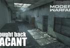 """CoD:MW:シーズン1の新グラウンドウォーマップ""""Port""""プレイ映像公開、『CoD4:MW』のマップ""""Vacant""""が蘇る!"""
