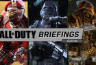 BFV:武器報酬の多くは「チャプターリワード」に! 新システムの詳細・新武器・新ガジェット・新エリート・全報酬リスト公開
