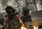 CoD:MW:Infinity Wardが「シーズン1」の延長を発表、新たな武器クロスボウを獲得するチャレンジが登場予定