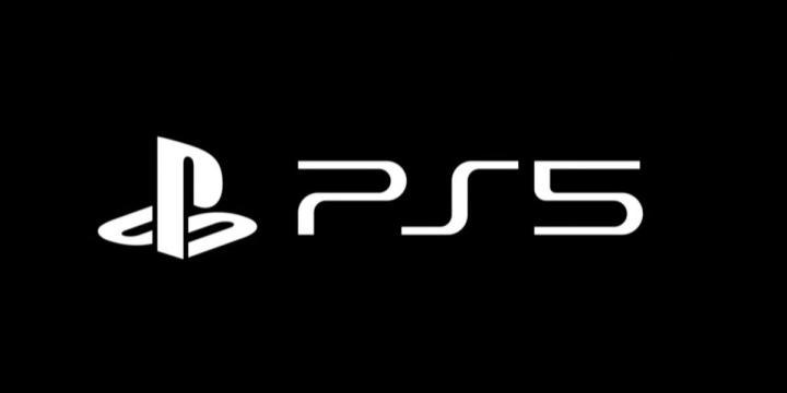 [速報] SONY、PlayStation 5(プレイステーション5)のロゴ正式発表!