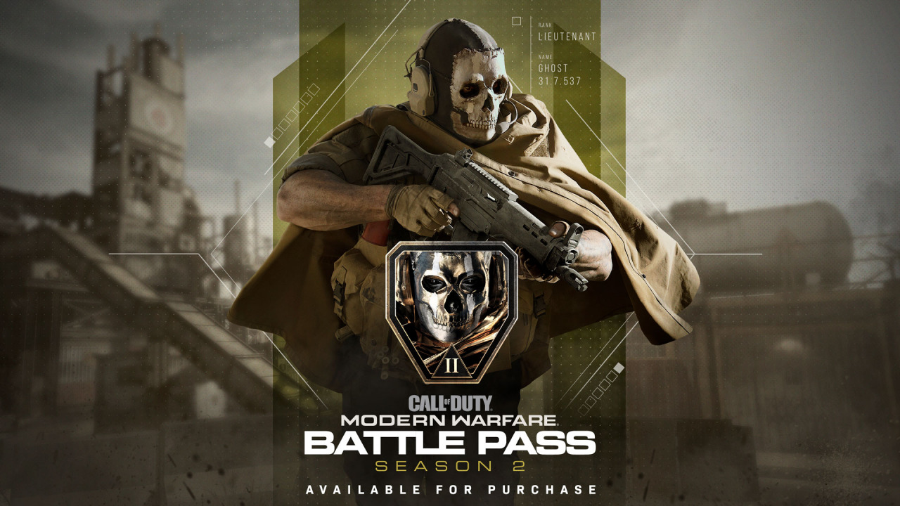 AGB_S2_Launch_BattlePass