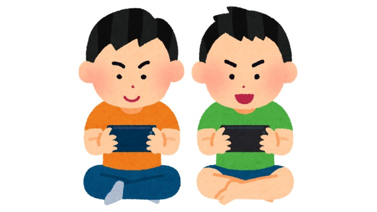 モバイルゲームが快適な国ランキング:日本は第3位でeスポーツ収益19位と遅れぎみ