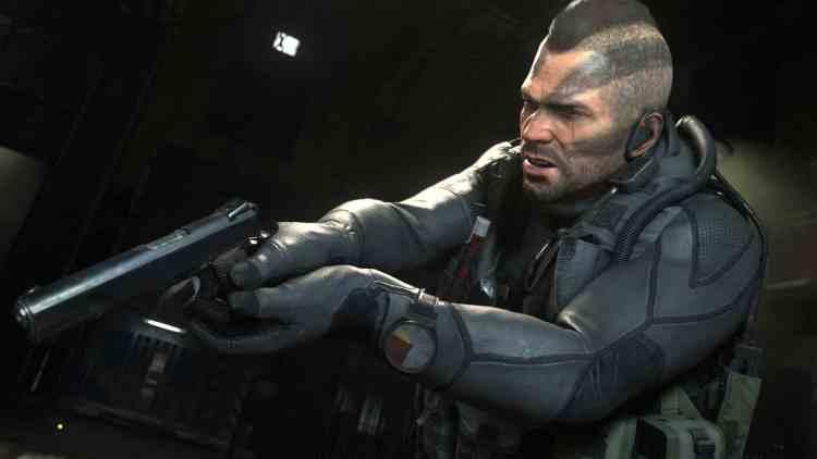 [速報] CoD:MW2R:『Call of Duty: Modern Warfare 2 キャンペーンリマスター』のトレーラーがリーク、数々の名シーンが蘇る