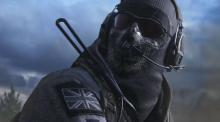 [速報] CoD:MW2R:『Call of Duty: Modern Warfare 2 キャンペーンリマスター』が独PS Storeに掲載、発売日は3月31日で価格は約3,000円