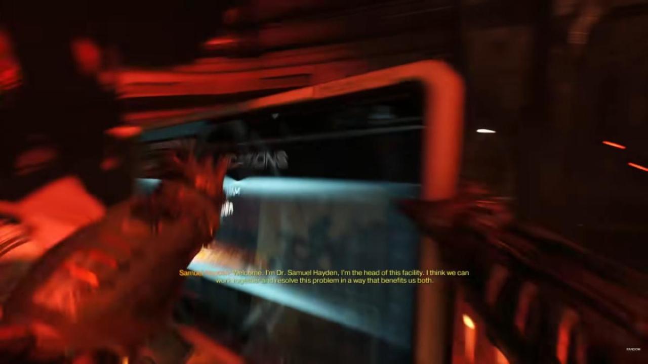 元祖FPSシリーズ新作DOOM Eternal、発売12時間で同時接続数10万を突破!3月20日よりSteamでリリース