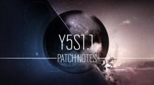レインボーシックス シージ: Y5S1.1パッチノート公開、膨大なバグ修正