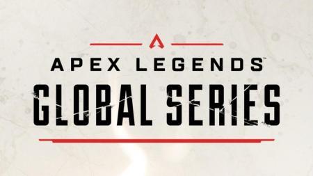 エーペックスレジェンズ:グローバルシリーズ第1回メジャーが延期決定、日本eスポーツにも少なからざる影響が