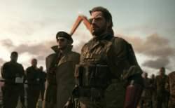 『メタルギア』シリーズ新作に光が?ソニーが『悪魔城ドラキュラ』『サイレントヒル』などコナミIP買収の情報をリーク