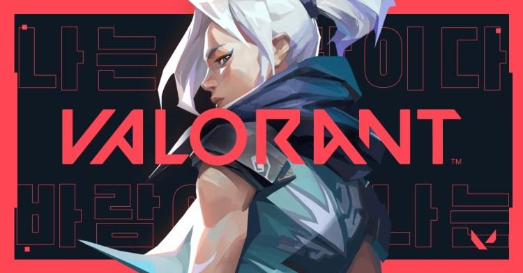 タクティカルシューター × 超能力:新作FPS『VALORANT』2020年夏にリリース決定、開発は『LoL』のライアットゲームズ