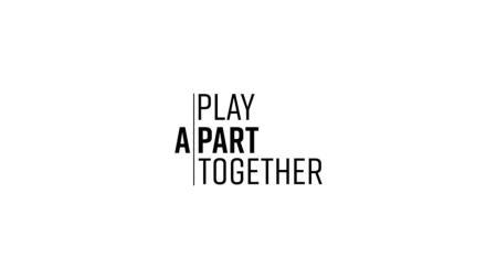 WHOとゲーム業界がドリームタッグ結成 「自宅でゲームをしてコロナ感染拡大を防ごう!」 #PlayApartTogether