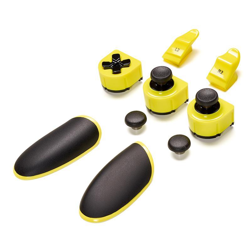 yellowpack_2000x2000_1