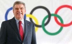バッハIOC会長、コロナ後のオリンピックにおけるEスポーツとの取り組み強化を促す