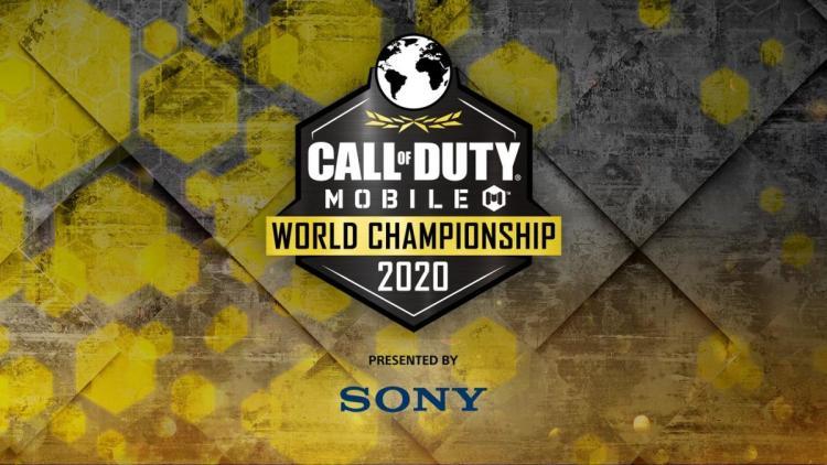 CoD:モバイル:賞金総額約1億円!初となる公式大会「CALL OF DUTY®: MOBILE WORLD CHAMPIONSHIP 2020 TOURNAMENT」が4月30日開幕