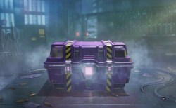 CoD:モバイル:4月18日コミュニティアップデート、炎上中のクレート/バンドル問題に終止符?