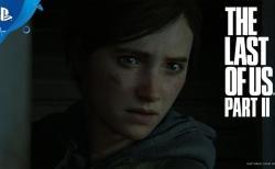 『The Last of Us Part II』新たな発売日が6月19日に決定、流出したネタバレ映像に注意