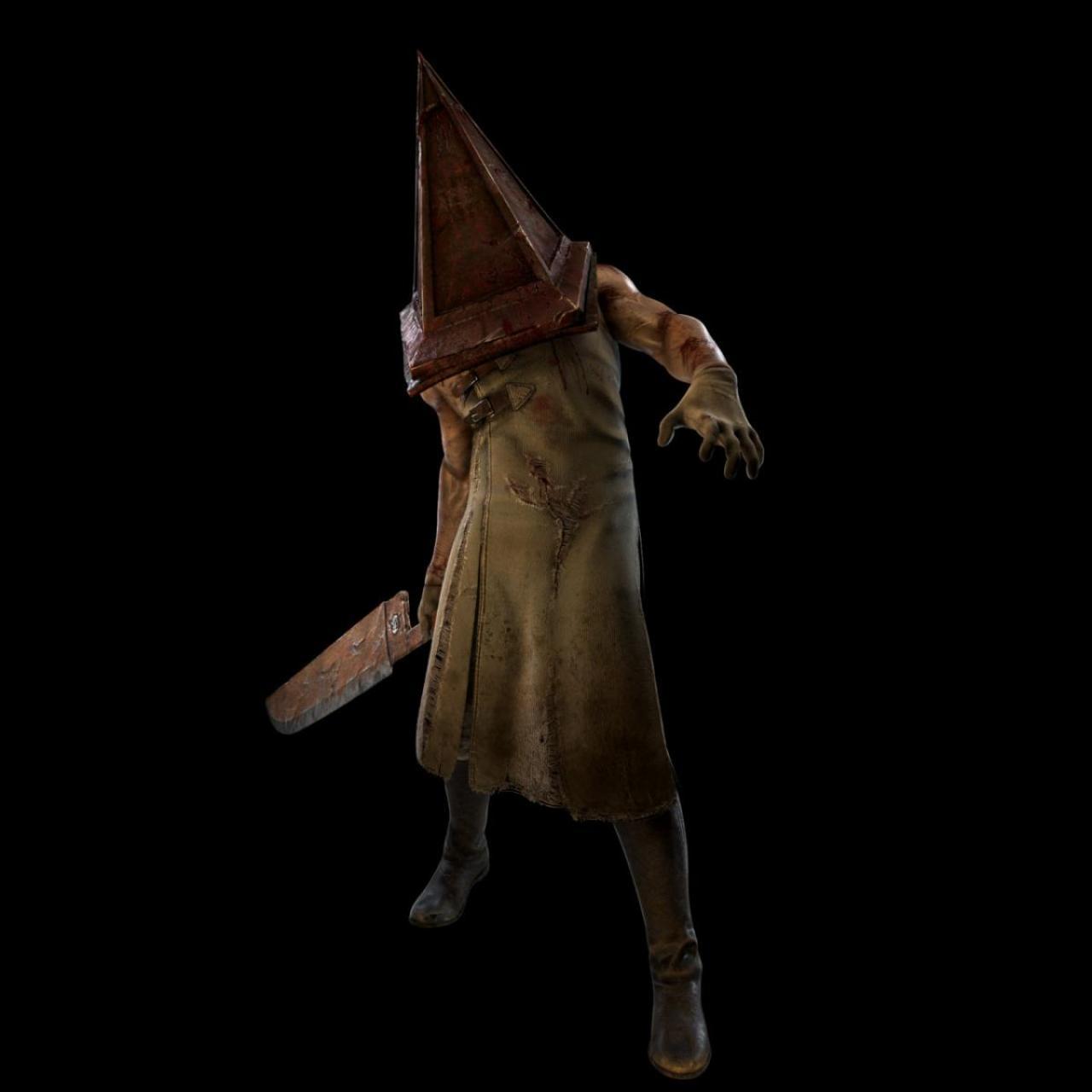 『Dead by Daylight』、次回アップデートは『Silent Hill』と大型コラボ!新マップ / キラー / サバイバー 紹介