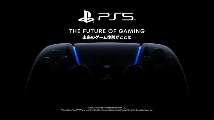 PS5:PlayStation 5(プレイステーション5)のローンチタイトルが6月5日午前5時に初お披露目!